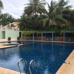 La Veranda Resort Phu Quoc - MGallery Collection Foto