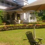 Foto de Manor House Kandy