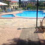 Maria Yiannis Apartments의 사진
