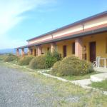 Photo of Manuel Country Hotel & Residence