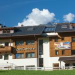 Apart Central - Mayrhofen, 80m next to the ski lift