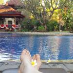 Foto Banyualit Spa n' Resort