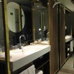 INK Hotel Amsterdam - MGallery Collection resmi