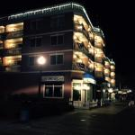 Boardwalk Plaza Hotelの写真