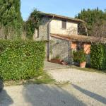 Foto Country House Tre Nodi