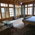 Solpon Guest House의 사진