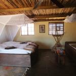Photo of Eningu Clayhouse Lodge
