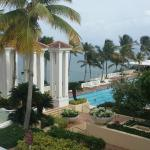 Las Casitas Village, A Waldorf Astoria Resort Foto