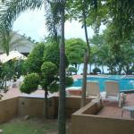 Foto de Andaman Beach Resort