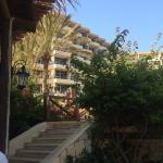 Sawary Resort & Hotel의 사진