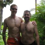 Foto de Maui Sunseeker LGBT Resort