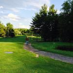 Bilde fra Blackhead Mountain Lodge and Country Club