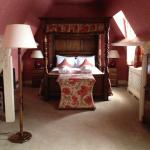 Cotswold Lodge Hotel의 사진