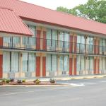 Americas Best Value Inn Pontotoc의 사진