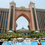 Foto de Atlantis, The Palm