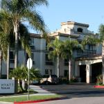 Photo de HYATT house San Diego/Carlsbad