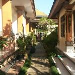 Photo of Duana's Homestay
