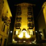 Photo de Hotel Agnello d'Oro