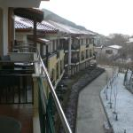Photo de Pirin Park Hotel