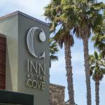 The Inn at the Cove Foto