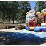 Flagstaff Splash Park