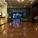 The Elizabeth Hotel by Far East Hospitality Foto