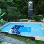 Photo of Plaza Caldas Da Imperatriz Resort & Spa