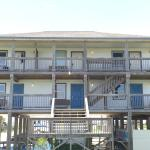 Foto The Breeze Hotel and RV Park