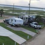 The Breeze Hotel and RV Parkの写真