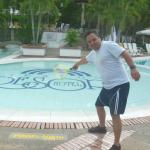 Foto Girardot Resort