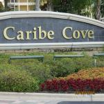 Caribe Cove Resort Orlando Foto