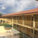 Foto de La Quinta Inn Fort Myers Central