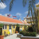 Foto de Amsterdam Manor Beach Resort