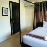 Foto van The Villa Siem Reap