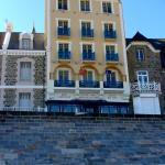 Photo of Hotel Ambassadeurs