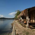 Coral Bay Beach & Dive Resort의 사진