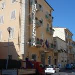 Photo de Hotel Tirrenia