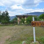 Foto de Nivvana Lodge & Homestay