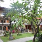 Photo of Melasti Kuta Bungalows and Spa