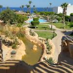 Foto di Renaissance Sharm El Sheikh Golden View Beach Resort
