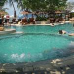 Foto di Chaweng Regent Beach Resort