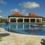 Photo of Mussulo Resort by Mantra