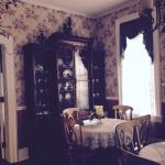 Abigail House Bed and Breakfast Foto