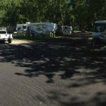 Another campground shot.