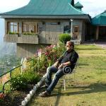 Foto de The Srikhand (HPTDC)