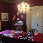 Foto de Century House Bed and Breakfast