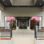 Holiday Inn Express Osage Beach
