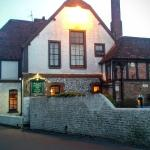Photo of Village House Hotel