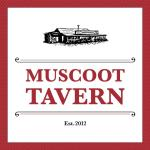 The Muscoot Tavern