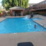 Country Inn & Suites By Carlson, Scottsdale, AZ resmi